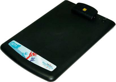 портативный, индукционный, планшет, VERT-3